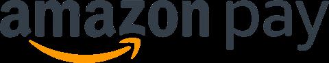 Amazonペイが使えます。