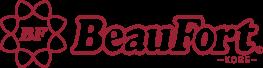 【Beaufort】ビューフォート公式オンラインショップ